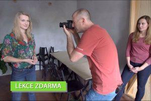 obyčejný foťák versus full frame